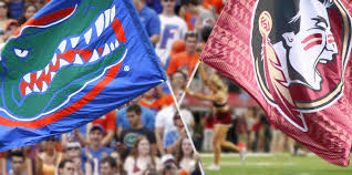 Fsu Flag Trash Talking Tips For Your Rivalry Weekend