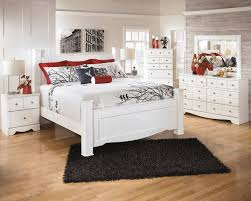 43 best dream bedrooms images on pinterest quality furniture