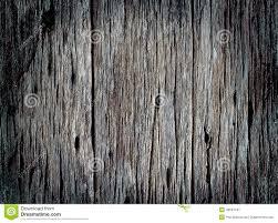 horror dark texture wood background stock photo image 46587447