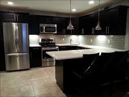 Gel Stains For Kitchen Cabinets Kitchen Gray Stain On Oak Gel Stain Kitchen Cabinets Black And