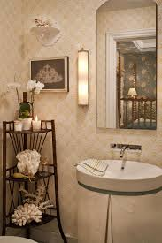 Small Guest Bathroom Decorating Ideas Uncategorized Guest Bathroom Design With Beautiful Guest