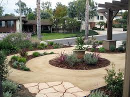 Design A Patio Online by Landscape Design Installation And Planting Armstrong Garden
