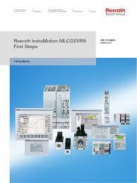 31482501 indramotion pdf transmission mechanics booting