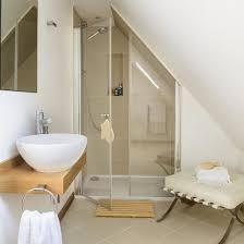 Space Saving Ideas For Small Bathrooms Bathroom Space Saving Ideas Space Saving Bathroom Shower Design