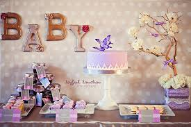 lavender baby shower canadian hostess and lavender baby shower sweet teaser