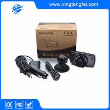 user manual fhd 1080p car camera dvr video recorder user manual