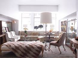 Decorating A New Home 588 Best Family Room Images On Pinterest Living Spaces Family