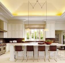 Architectural Digest Kitchens by Traditional Kitchen By The Wiseman Group And B A R Architects In
