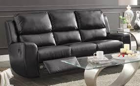Reclining Sofas And Loveseats Sets Reclining Sofa Chair Furniture Loveseat Vulcanlyric Org