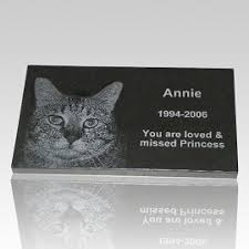 pet memorial pet memorial ideas help in coping with the loss of a pet
