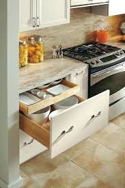 unfinished base cabinets with drawers kitchen base cabinets kitchen cabinet base white kitchen base