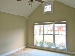 ceiling fan crown molding crown moulding vaulted ceiling home improvement ideas pinterest