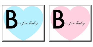 gift sayings about to pop baby shower favor project nursery about