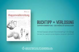 architektur studieren deutschland architekturstudium voraussetzungen und vorbereitung