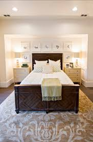 Sherwin Williams Bedroom Colors by Transitional Beach House Home Bunch U2013 Interior Design Ideas