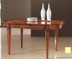 tavolo ovale legno tavolo da pranzo ovale in legno allungabile 160 320 finitura