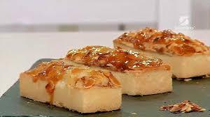 la cuisine alg駻ienne tajine maadnoussia et tarte aux amandes facile la cuisine