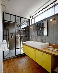 Vanity Colors Bathroom Ideas The Ultimate Design Resource Guide Freshome Com