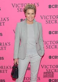 yolanda foster hair how to cut and style ideas about yolanda foster hairstyle cute hairstyles for girls