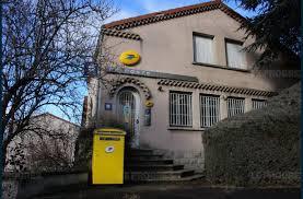 le bureau de poste le plus proche economie la poste de taulhac fermera définitivement le 31 janvier