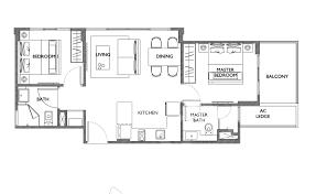 ecopolitan ec floor plan the quinn u2013 bartley road paulng property