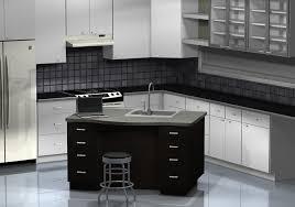 kitchen island area ikea kitchen islands a practical desk area
