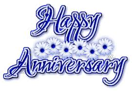 23 Happy Anniversary To My Latest Sms Collection On Polite Sms Happy Wedding Anniversary My Love