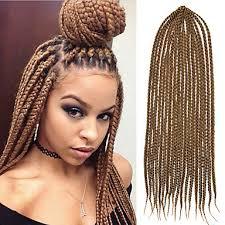 hair plaiting mali and nigeria box braids twist braids hair extensions 24 kanekalon 80g hair