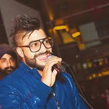 sukhe latest hair style picture sukhe hairstyle new sukh e on twitter at tao httptcosxpet9vq3j