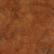 china distributors for brown ceramic kitchen tiles