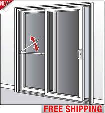 sliding door lock ebay