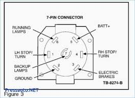 diagrams 498403 7 way connector wiring diagram u2013 7 way trailer rv