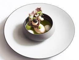 ecole de cuisine toulouse cours de cuisine toulouse grand chef fabulous lemenu with cours de