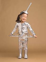 Super Scary Halloween Costumes Girls 51 Easy Halloween Costumes Kids