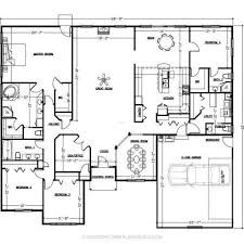 interior home plans best 25 interior courtyard house plans ideas on