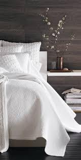 Schlafzimmer Queen 205 Best Schlafzimmer Images On Pinterest 3 4 Beds Bedroom