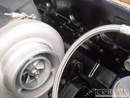 Ford Diesel Truck Block Heater - cummins u0027 fatal flaws diesel power magazine