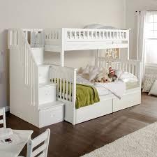 Cool Kids Beds For Sale Bedroom Cozy Low Profile Bunk Beds For Kids Bedroom Ideas