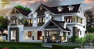 innovation home designs valencia illustrationjpg 19 on nihome