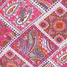 Moroccan Coverlet Moroccan Quilt Set Ebay