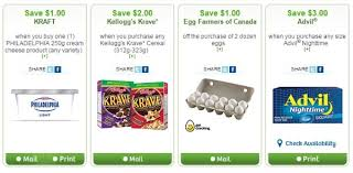printable grocery coupons ottawa 10 sites to find coupons online in canada simply stacie