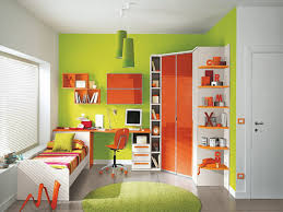 Childrens Bedroom Furniture Clearance by Toddler Bedroom Sets Kids Ikea Ideas For Little Boys Rooms