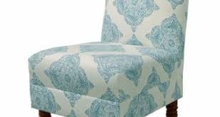 Aqua Accent Chair Sauder Accent Chairs At Furniture Solutions Aqua Accent Chair Carols