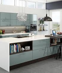 Cover Kitchen Cabinets Kitchen Cabinet Finishing Techniques Subway Tiles For Backsplash