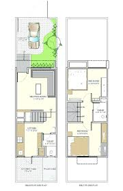 designing a house plan house plan design house plan design floor plan