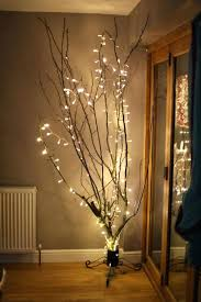 decorative branches with lights birch branches for sale birch branches decorative decorative birch