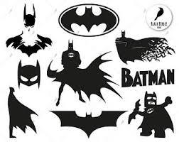 lego batman clipart etsy