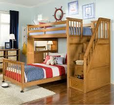 boy bunk beds ideas modern bunk beds design