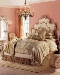 Pink Gold Bedroom Pink And Gold Bedroom Decor Vdomisad Info Vdomisad Info