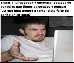Memes Facebook Espaã Ol - index of wp content uploads 2014 05